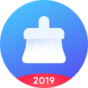 Clean Phone - phone cleaner & junk cleaner