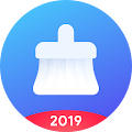 Clean Phone - phone cleaner & junk cleaner APK