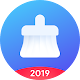 Download Clean Phone - phone cleaner & junk cleaner For PC Windows and Mac