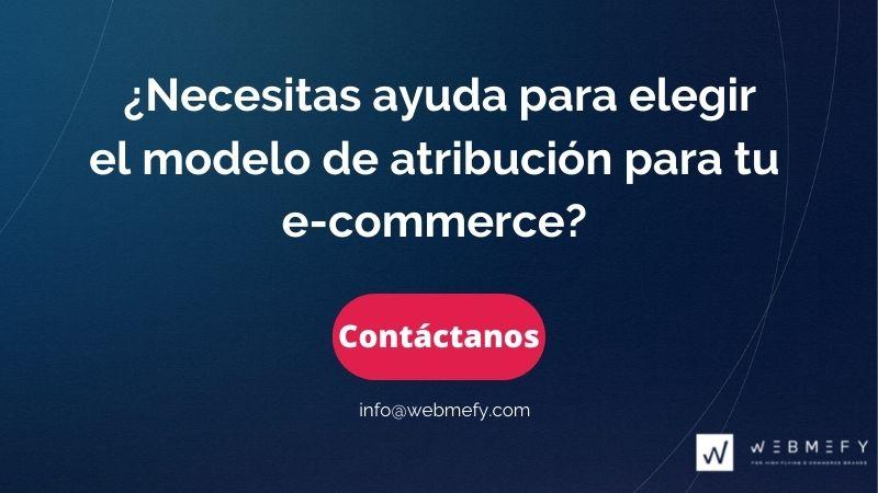 agencia especializada en tiendas online