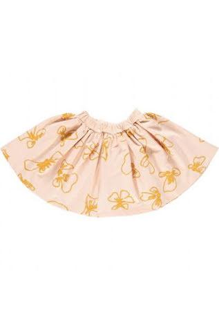 GRO Kiki Skirt