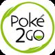 Poke2go APK