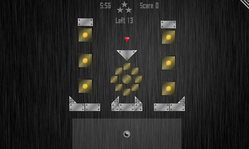DragBall 1.02 screenshots 12