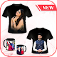 Print Photo : Cutomize Mobile Cover, T-Shirt & Mug Download for PC Windows 10/8/7