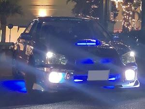 インプレッサ WRX GDA 2003V-limitedのカスタム事例画像 野良猫くん(ФωФ)さんの2020年11月23日00:49の投稿