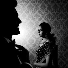 Wedding photographer Shivali Chopra (shivalichopra). Photo of 27.04.2018