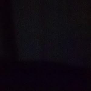 ワゴンR MH21Sのカスタム事例画像 satoru_1034さんの2019年12月29日02:33の投稿
