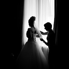 Wedding photographer Viktor Calko (TsalkoViktor). Photo of 29.04.2015
