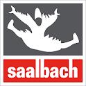 Saalbach Hinterglemm icon