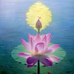 Buoc Dau Hoc Phat - Phat Giao Icon