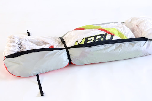 Air Design Airpack 50/50