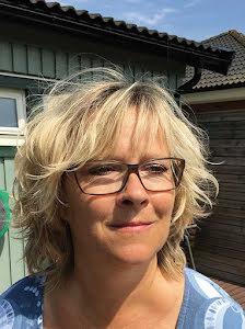 Jeanette Johansson Ånmark