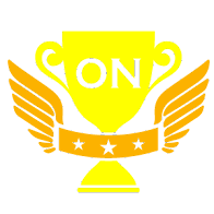 emblem_AUTUMN BATTLE1st2017