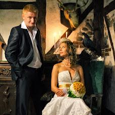 Wedding photographer Aleksey Pavlov (alex-man). Photo of 15.11.2013