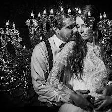 Wedding photographer Alvaro Ching (alvaroching). Photo of 29.06.2018