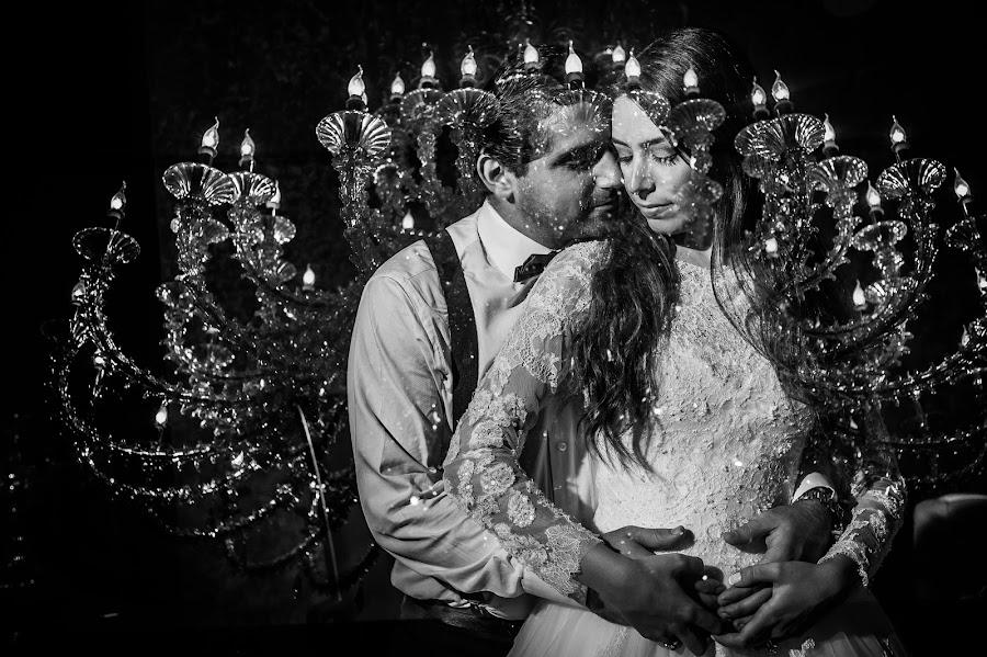 Fotógrafo de bodas Alvaro Ching (alvaroching). Foto del 29.06.2018