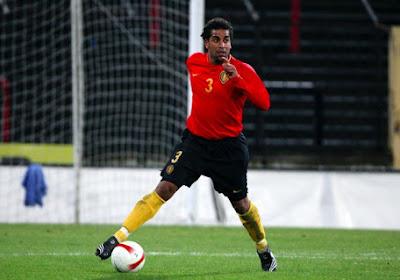 OFFICIEEL: ex-Rode Duivel en gewezen Club Brugge-speler gaat in tweede provinciale aan de slag