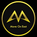 MoveOnEast - Scooter sharing icon
