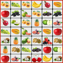 Onet Fruit Tropical icon