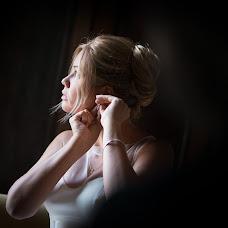 Wedding photographer Iuri Niccolai (niccolai). Photo of 14.07.2015