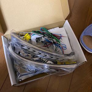 エクストレイル T32のカスタム事例画像 タイレイルさんの2020年08月28日02:01の投稿