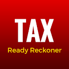 Income Tax Ready Reckoner icon