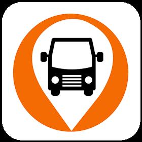 Dooth - Bus Tracker