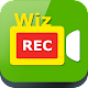 WIZRec - Screen Recorder for PC