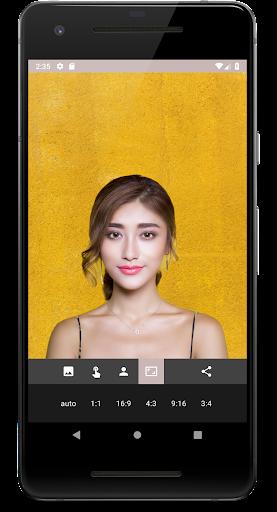 Automatic Background Changer 3.6.2 screenshots 2