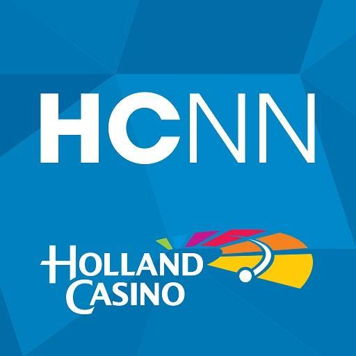 HCNN app