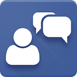 Lite Feed for Facebook (FAST) 1.2.4 Apk