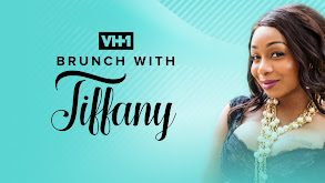 Brunch With Tiffany thumbnail