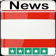 Austria News - Austria Newspapers - austria radio