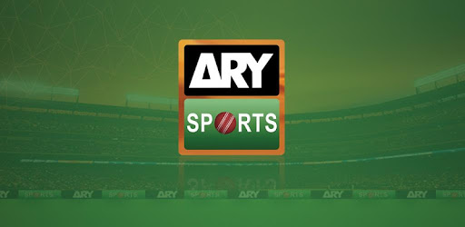 ARY SPORTS - Apps on Google Play