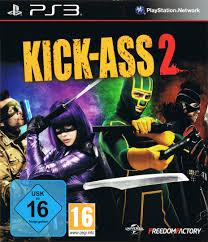 KickAss 2.jpeg