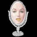 Talking Mirror icon