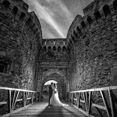Wedding photographer Dejan Nikolic (dejan_nikolic). Photo of 25.09.2018