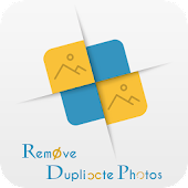 Remove Duplicate Photo