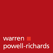 Warren Powell-Richards