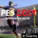 Guide PES 2019 Pro APK