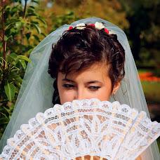 Wedding photographer Vadim Shaynurov (shainurov). Photo of 02.03.2016