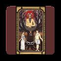 Tarot Falı - Üç Kart