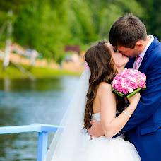 Wedding photographer Katrina Mimidiminova (mimidiminova). Photo of 07.08.2015