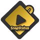 Download SnapStatus - Refer Earn & Watch Video ★★★★★ For PC Windows and Mac