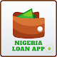 Nigeria Loan App - Find Personal & Business loans for PC-Windows 7,8,10 and Mac