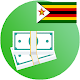 Banknotes of Zimbabwe (app)