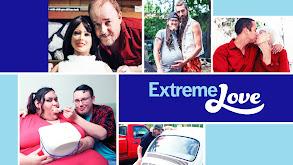 Extreme Love thumbnail
