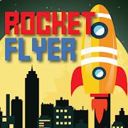 Endless Rocket Game