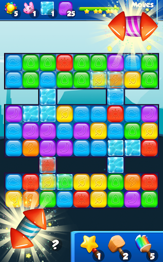 Puzzle Block Blast screenshot 8