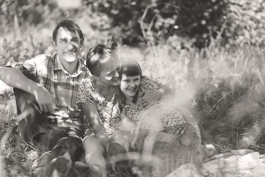 Свадебный фотограф Наталия Чингина (Fotoletto). Фотография от 08.04.2014